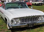 2014  Stars 'n' Stripes Car Show No.055
