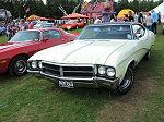 2014  Stars 'n' Stripes Car Show No.059