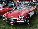 2014  Stars 'n' Stripes Car Show No.060