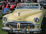 2014  Stars 'n' Stripes Car Show No.064