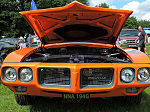 2014  Stars 'n' Stripes Car Show No.065