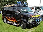2014  Stars 'n' Stripes Car Show No.068