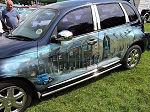 2014  Stars 'n' Stripes Car Show No.071