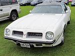 2014  Stars 'n' Stripes Car Show No.075