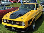 2014  Stars 'n' Stripes Car Show No.079
