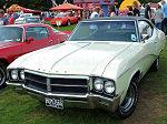 2014  Stars 'n' Stripes Car Show No.083