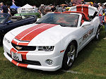 2015  Stars 'n' Stripes Car Show No.042