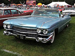2015  Stars 'n' Stripes Car Show No.046