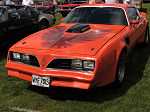2015  Stars 'n' Stripes Car Show No.068
