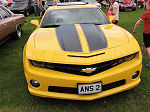 2015  Stars 'n' Stripes Car Show No.085