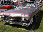2015  Stars 'n' Stripes Car Show No.094