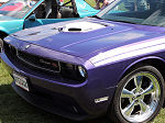 2015  Stars 'n' Stripes Car Show No.100