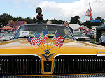 2015  Stars 'n' Stripes Car Show No.133
