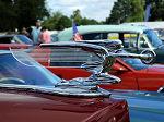 2017  Stars 'n' Stripes Car Show No.027