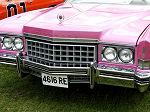2017  Stars 'n' Stripes Car Show No.062