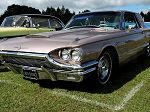 2017  Stars 'n' Stripes Car Show No.106