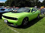 2017  Stars 'n' Stripes Car Show No.112