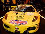 2009 Autosport International