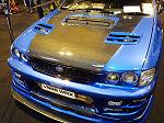 2009 Autosport International No.011