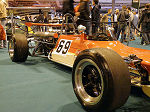 2009 Autosport International No.021