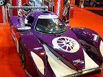 2009 Autosport International No.030