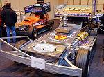 2009 Autosport International No.056