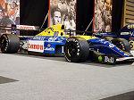2009 Autosport International No.048