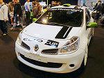 2009 Autosport International No.067