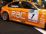 2010 Autosport International No.002