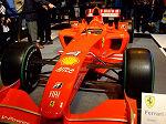 2010 Autosport International No.004