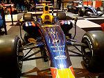 2010 Autosport International No.005