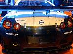 2010 Autosport International No.006