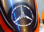 2010 Autosport International No.008