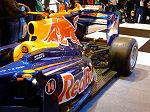 2010 Autosport International No.009
