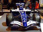 2010 Autosport International No.011