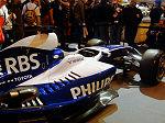 2010 Autosport International No.012
