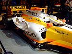 2010 Autosport International No.013