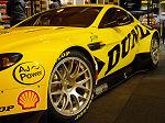 2010 Autosport International No.015