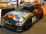 2010 Autosport International No.016