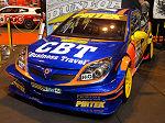 2010 Autosport International No.017