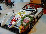 2010 Autosport International No.018