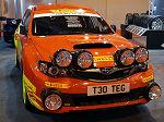 2010 Autosport International No.019