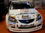 2010 Autosport International No.020