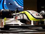 2010 Autosport International No.021