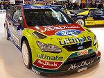 2010 Autosport International No.024