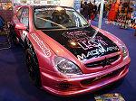 2010 Autosport International No.025