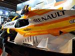 2010 Autosport International No.027