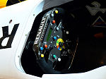 2010 Autosport International No.028