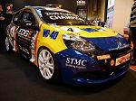 2010 Autosport International No.029