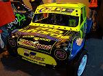 2010 Autosport International No.032